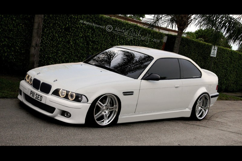 BMW_e36___e39_front_conversion_by_InL0veWithMyself.jpg