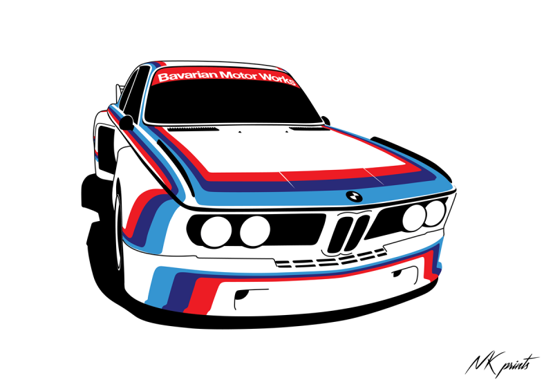 BMW CSL Mcolors promo-01.png