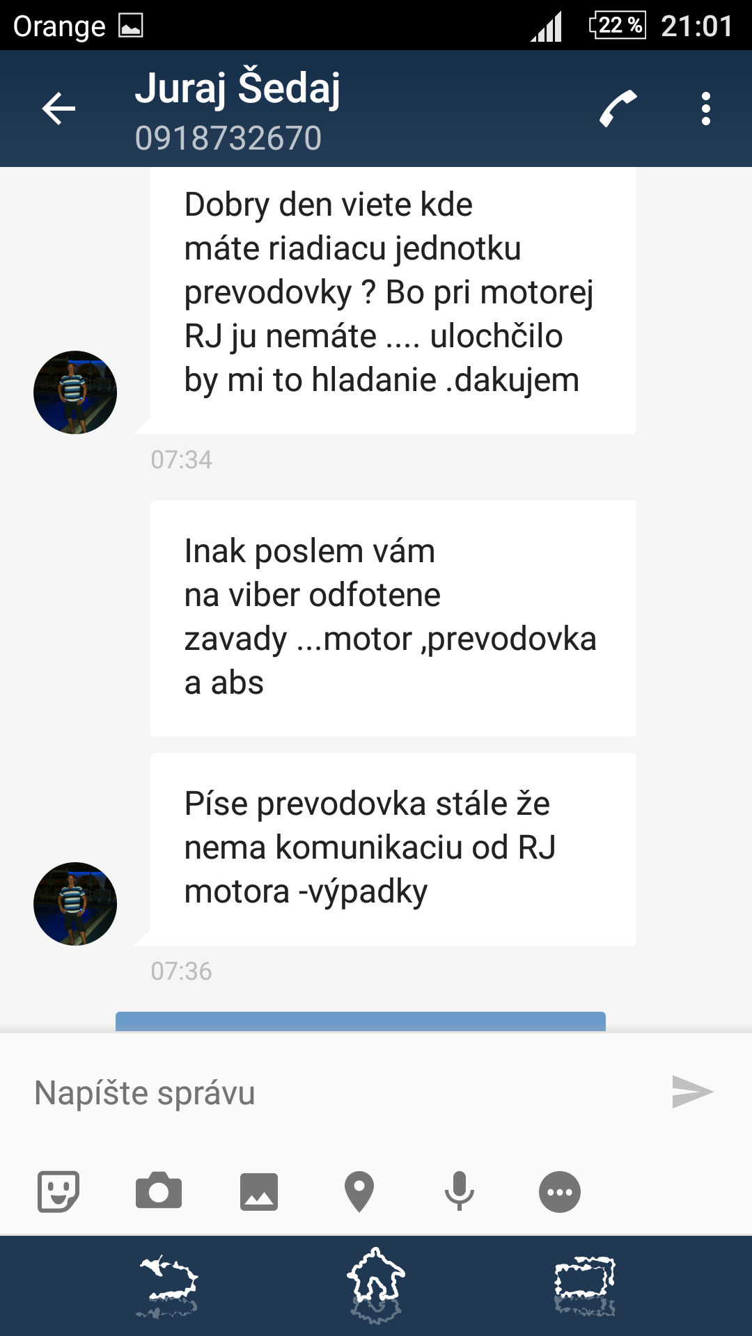sms1.png