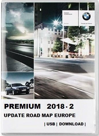Europe Premium West 2018-2 single usb.jpg