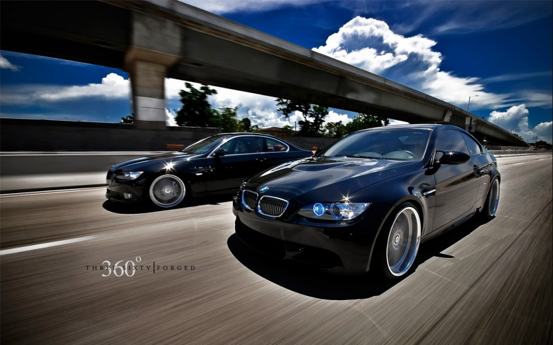 BMW_wallpapers_M3_M5_01_1440x900.jpg