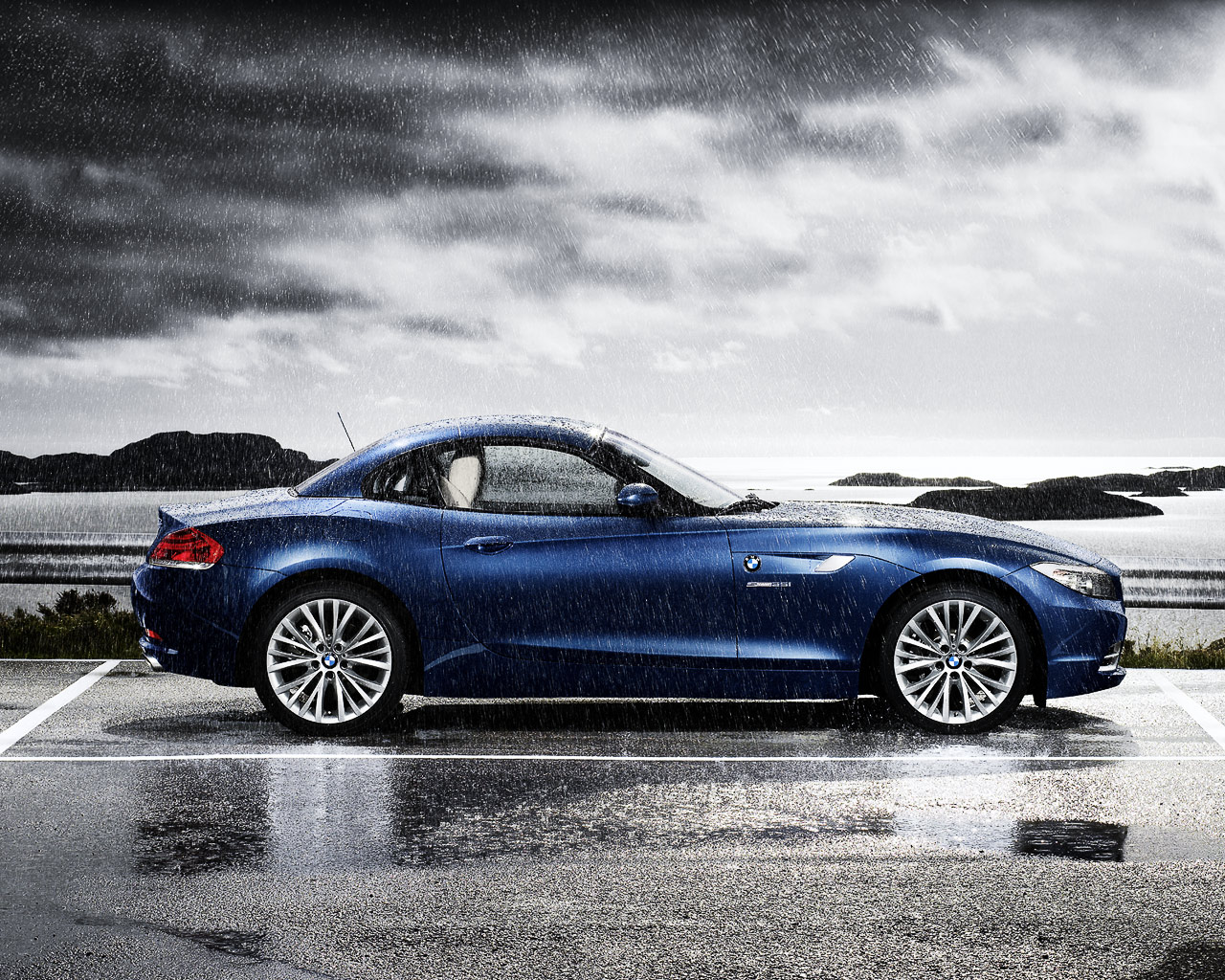 2009-bmw-z4-wallpapers-1.jpg