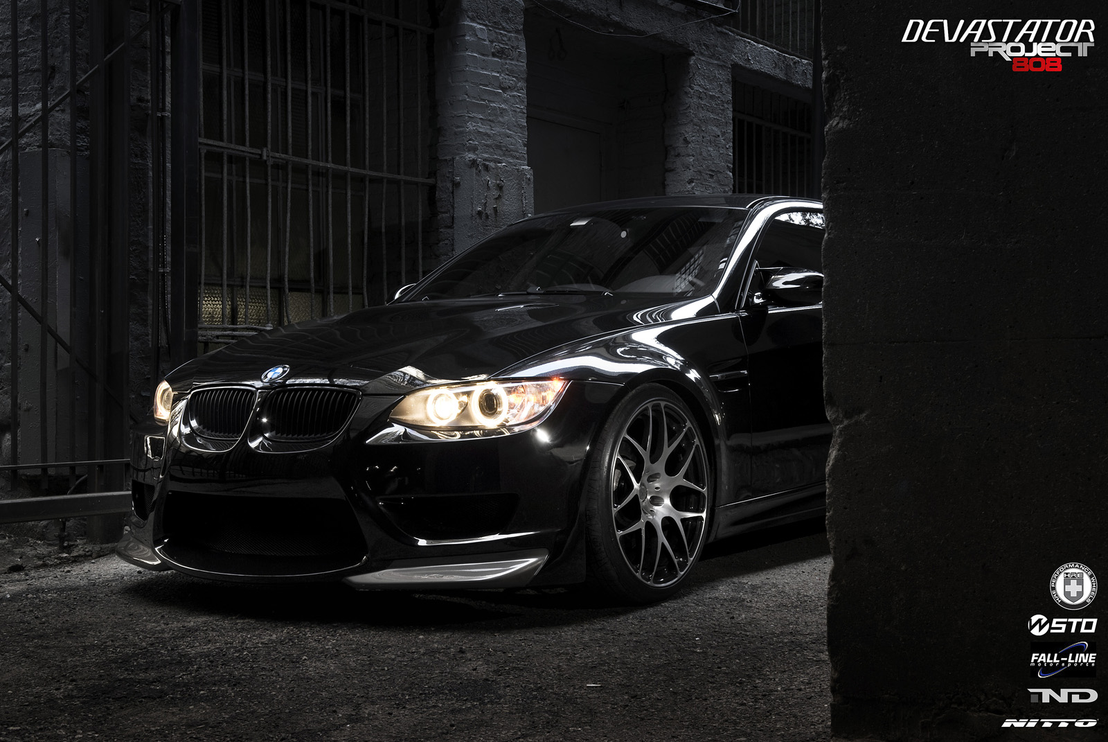 bmw e90 widebody.jpg