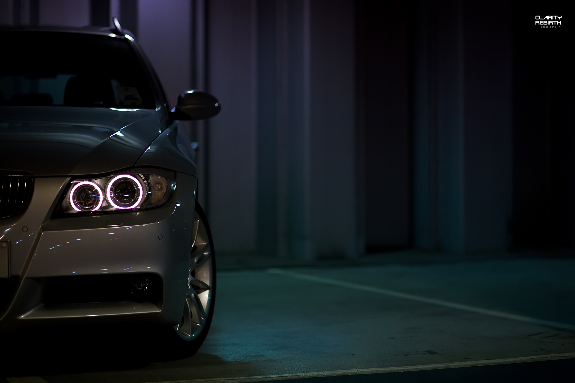 Lets_Hide_My_BMW_Wallpaper_by_Clarity_Rebirth.jpg