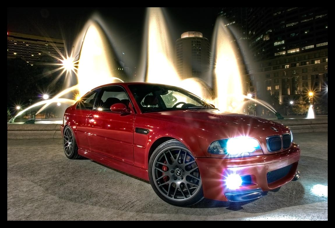 E46___Fountains_by_carfan3k.jpg