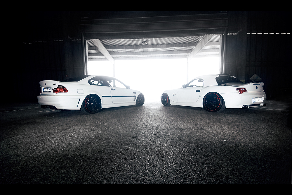 BMW_Z4_BMW_M3___Brothers__by_dejz0r.jpg