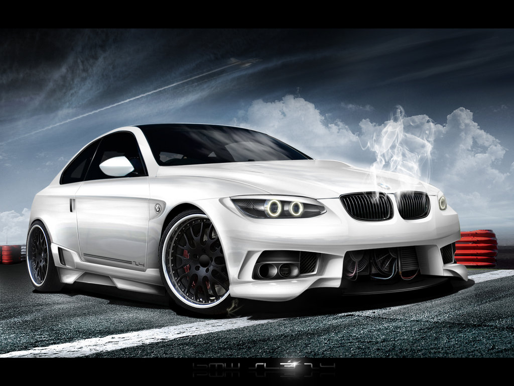 BMW_SL3_24_by_MarlboroDesign.jpg