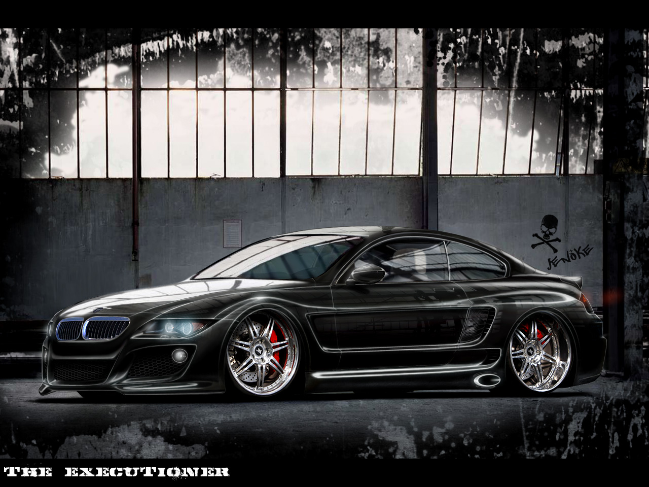 bmw_m6_executioner_by_rookiejeno.jpg