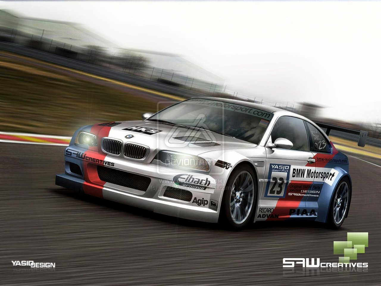 BMW_M3GTR_race_yasidDesign_by_yasiddesign.jpg