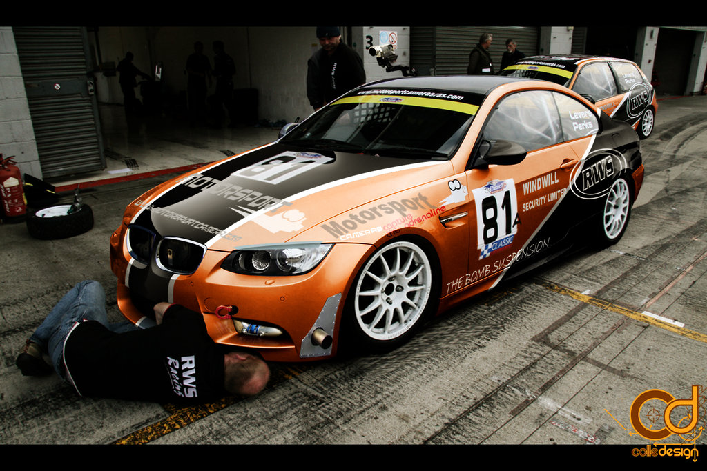 bmw_M3_racing_by_jhoncolle.jpg