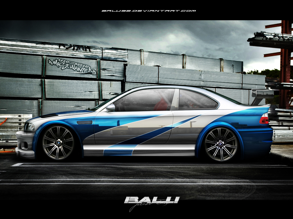 BMW_M3_Most_Wanted_by_Balu32.jpg