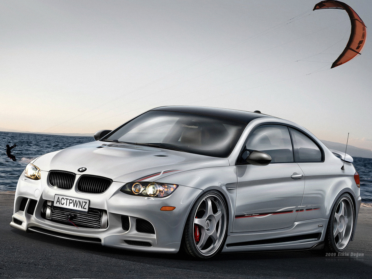 BMW_M3_E92_by_Active_Design.jpg