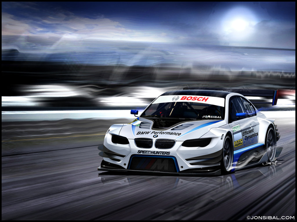 BMW_E92_M3_DTM_racecar_by_jonsibal.jpg
