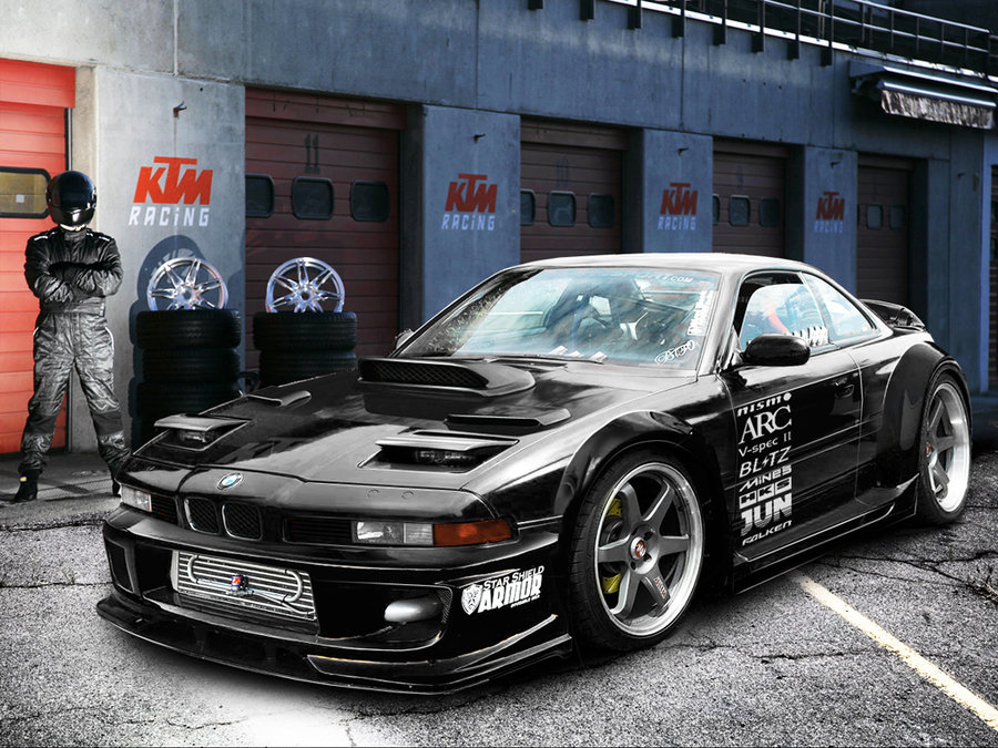 BMW_850i_Black_Racer_by_VCTuner.jpg