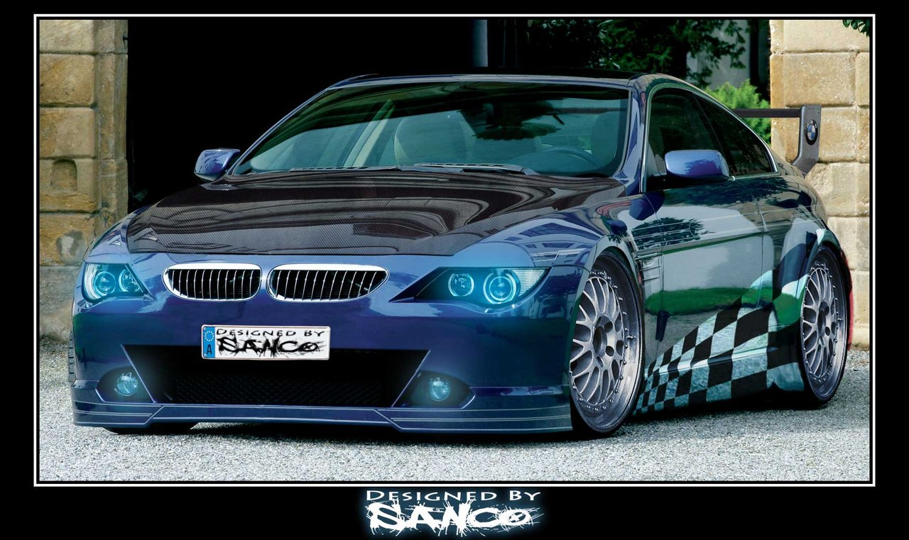 6er_BMW_fake_by_sanco.jpg