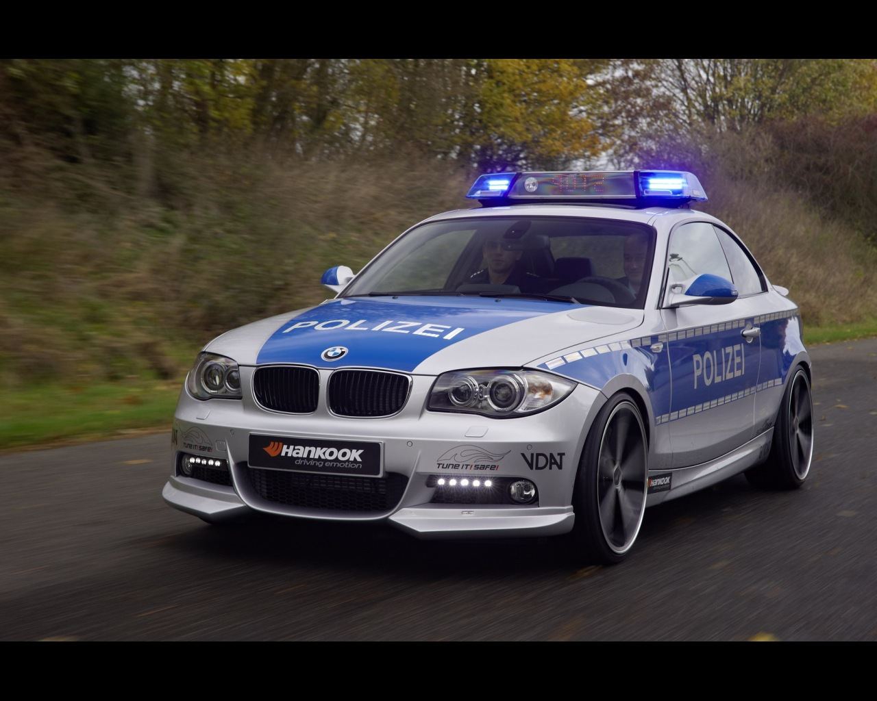 ac-schnitzer-bmw-123d-coupe-tune-it-safe-18.jpg