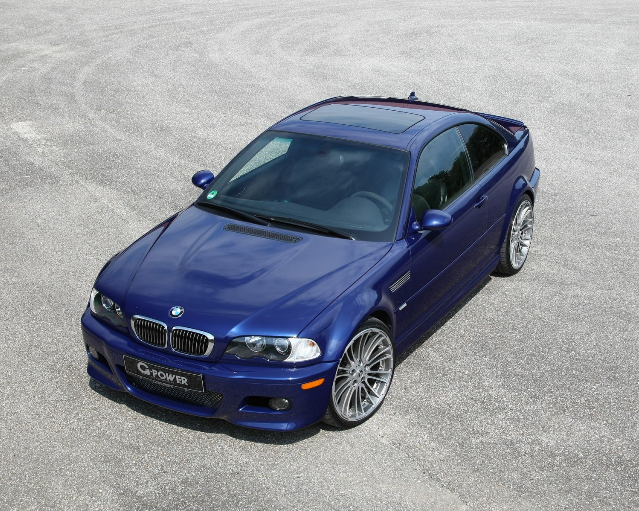 g-power-bmw-m3-e46-03.jpg