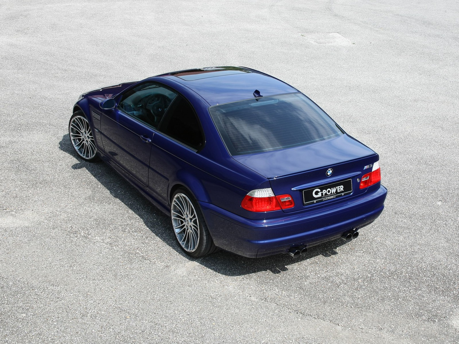 g-power-bmw-m3-e46-04.jpg