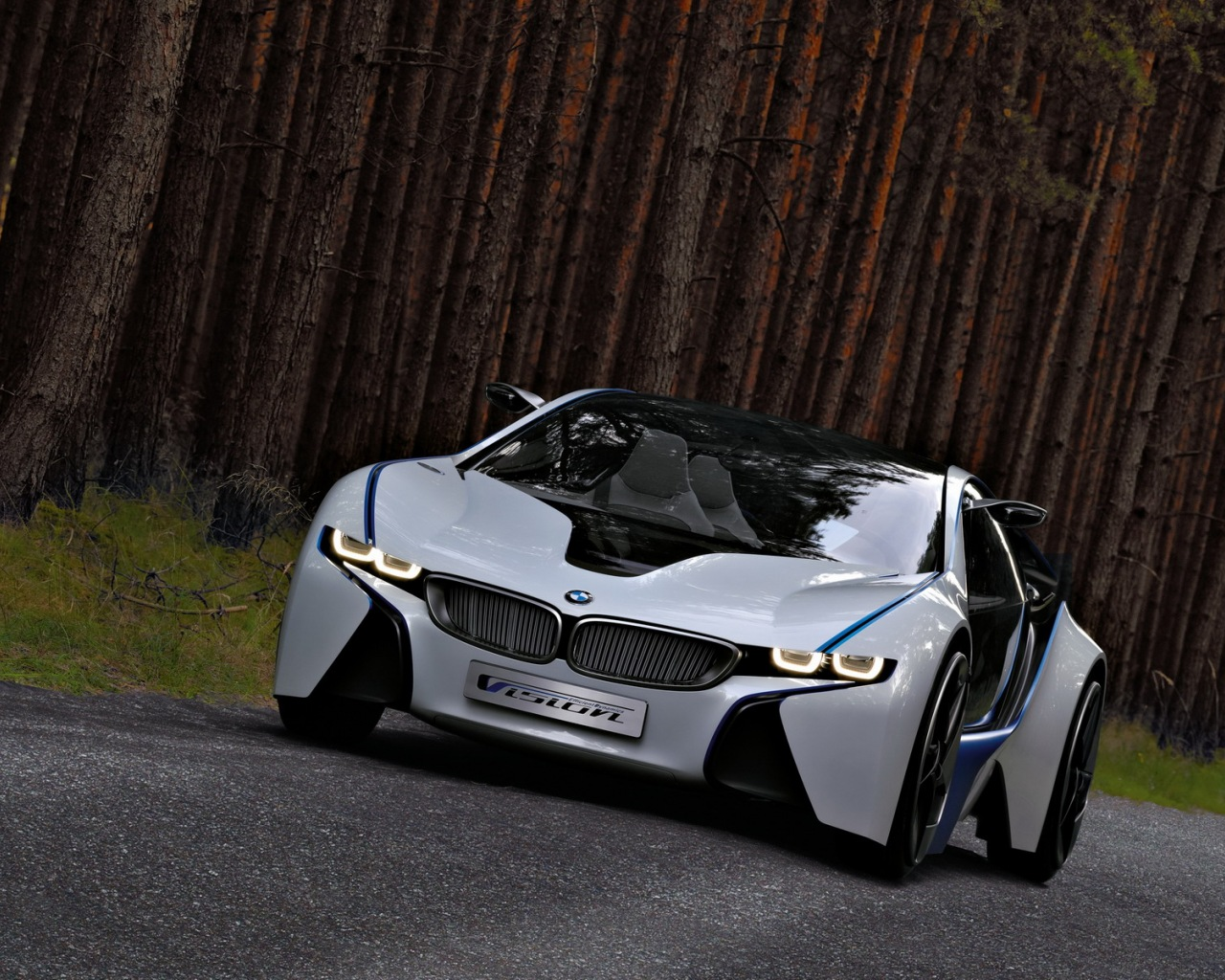 bmw-vision-efficientdynamics-18.jpg