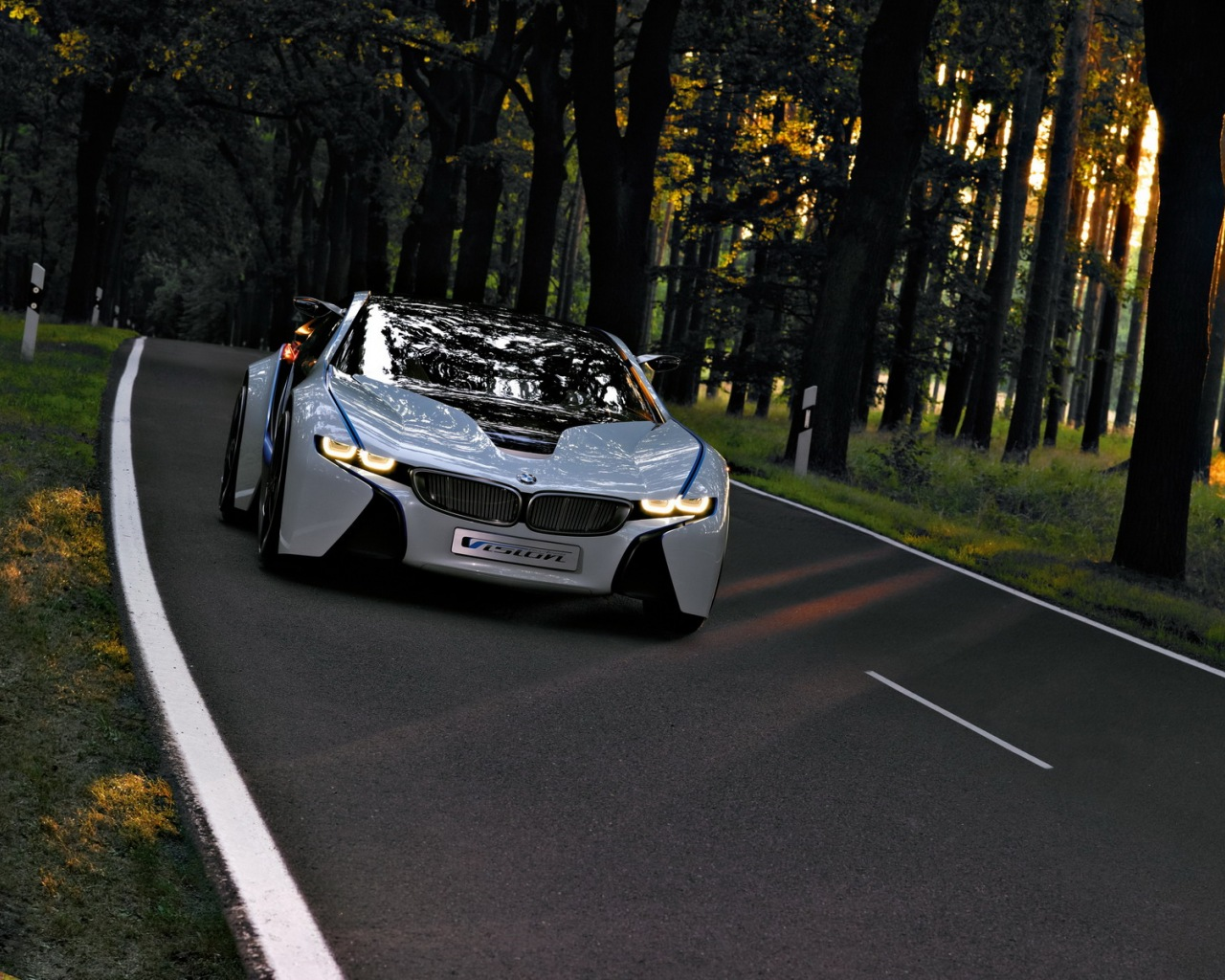 bmw-vision-efficientdynamics-23.jpg