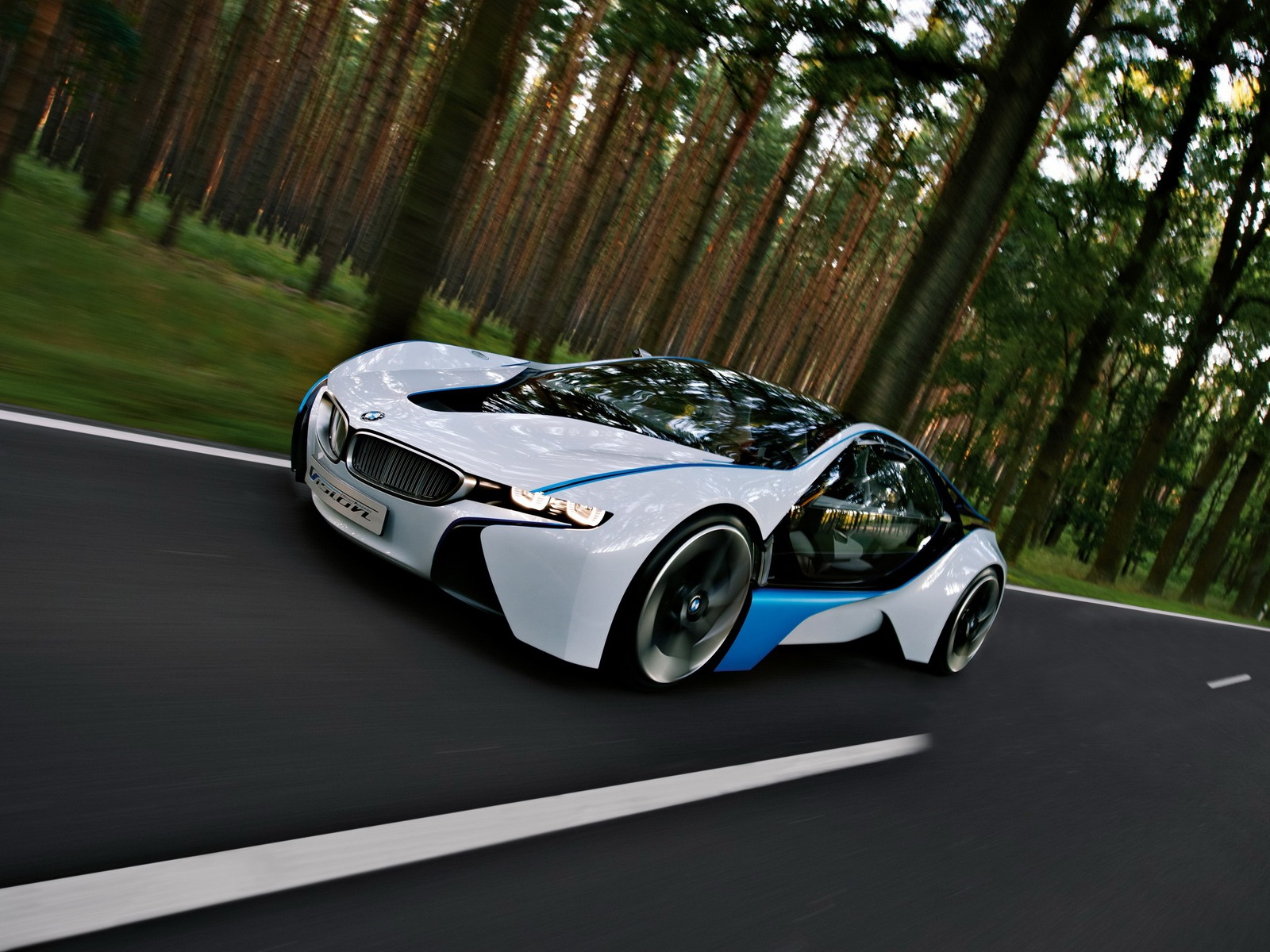 bmw-vision-efficientdynamics-31.jpg