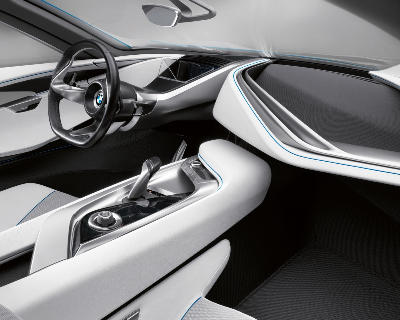 bmw-vision-efficientdynamics-37.jpg
