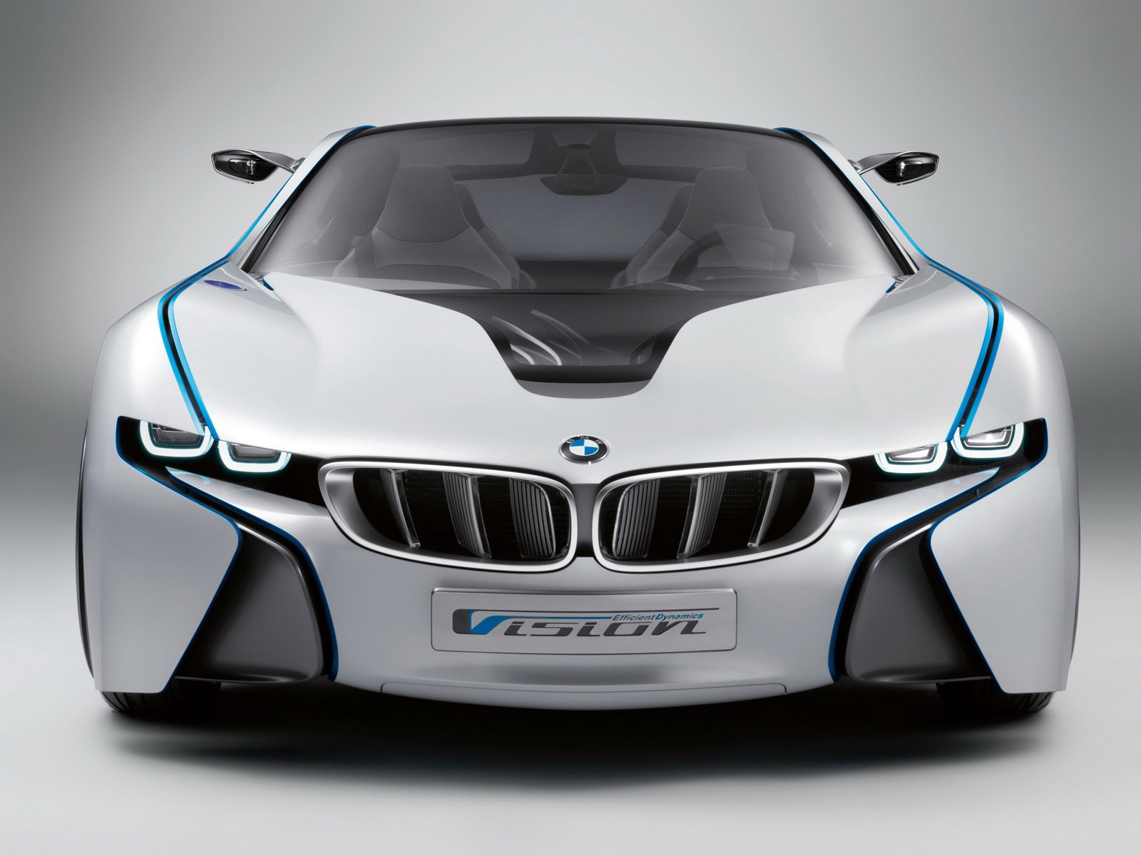 bmw-vision-efficientdynamics-01.jpg