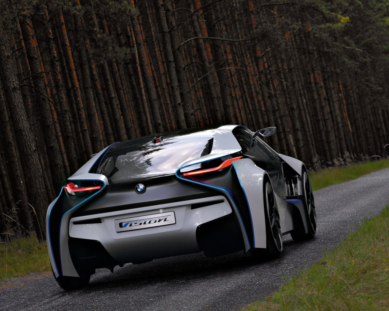 bmw-vision-efficientdynamics-19.jpg