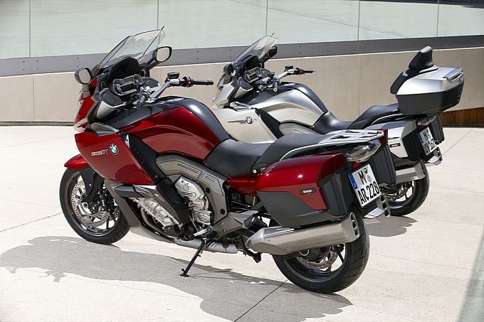 bmw-k-1600-gt-k-1600-gtl-unveiled-medium_3.jpg