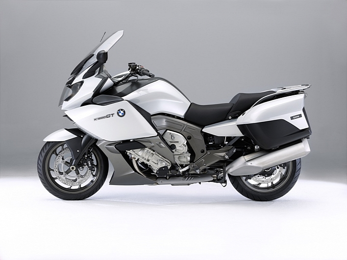 bmw-k-1600-gt-k-1600-gtl-unveiled-medium_5.jpg