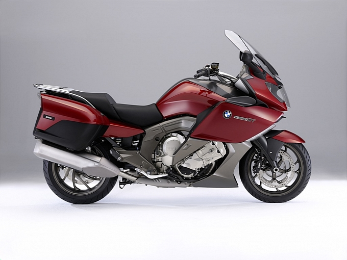 bmw-k-1600-gt-k-1600-gtl-unveiled-medium_7.jpg
