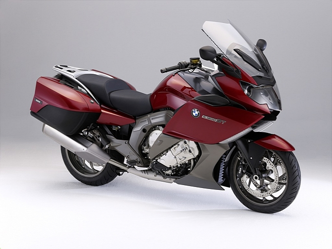 bmw-k-1600-gt-k-1600-gtl-unveiled-medium_9.jpg