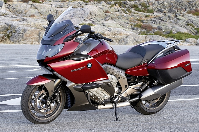 bmw-k-1600-gt-k-1600-gtl-unveiled-medium_18.jpg