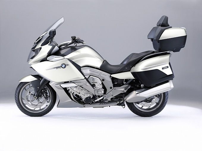 bmw-k-1600-gt-k-1600-gtl-unveiled-medium_57.jpg