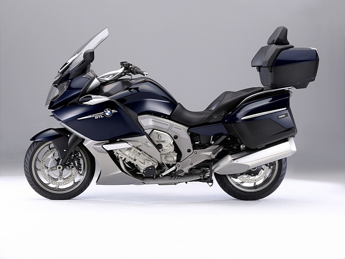 bmw-k-1600-gt-k-1600-gtl-unveiled-medium_58.jpg
