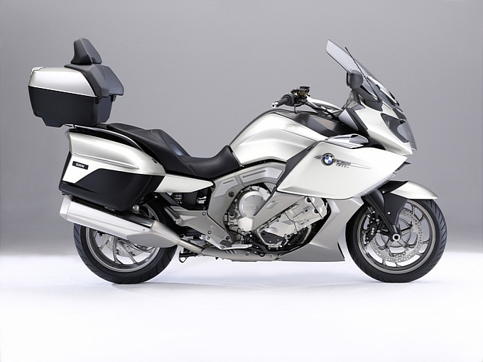 bmw-k-1600-gt-k-1600-gtl-unveiled-medium_59.jpg