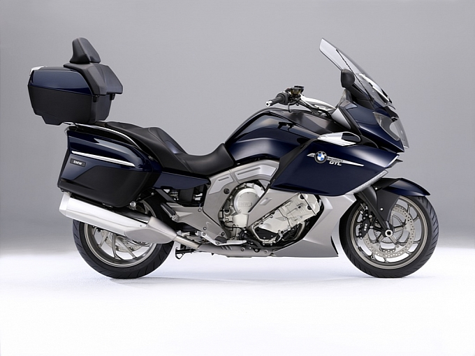 bmw-k-1600-gt-k-1600-gtl-unveiled-medium_60.jpg