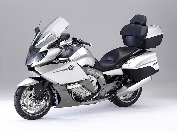 bmw-k-1600-gt-k-1600-gtl-unveiled-medium_61.jpg