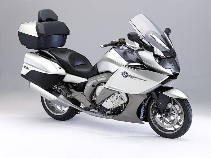 bmw-k-1600-gt-k-1600-gtl-unveiled-medium_62.jpg