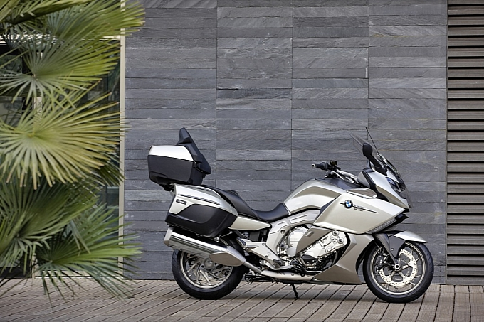 bmw-k-1600-gt-k-1600-gtl-unveiled-medium_66.jpg