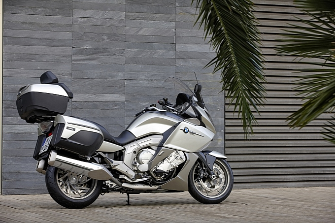 bmw-k-1600-gt-k-1600-gtl-unveiled-medium_68.jpg