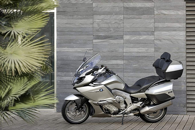 bmw-k-1600-gt-k-1600-gtl-unveiled-medium_69.jpg