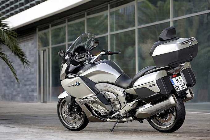 bmw-k-1600-gt-k-1600-gtl-unveiled-medium_70.jpg