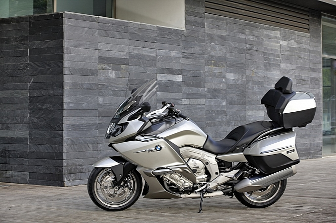 bmw-k-1600-gt-k-1600-gtl-unveiled-medium_71.jpg