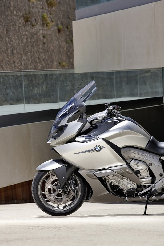 bmw-k-1600-gt-k-1600-gtl-unveiled-medium_74.jpg