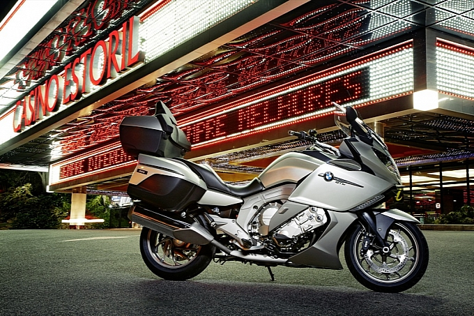 bmw-k-1600-gt-k-1600-gtl-unveiled-medium_83.jpg