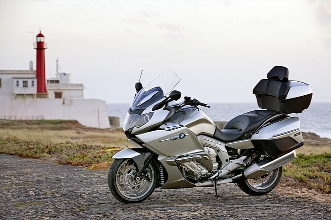 bmw-k-1600-gt-k-1600-gtl-unveiled-medium_85.jpg