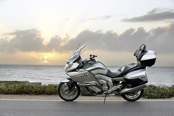 bmw-k-1600-gt-k-1600-gtl-unveiled-medium_86.jpg