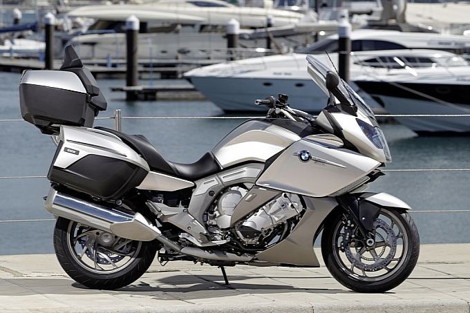 bmw-k-1600-gt-k-1600-gtl-unveiled-medium_88.jpg