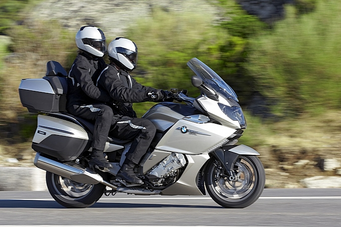 bmw-k-1600-gt-k-1600-gtl-unveiled-medium_105.jpg